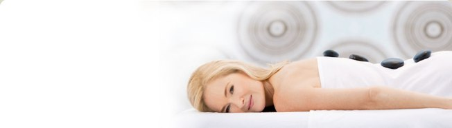 types_of_massage_hotstone